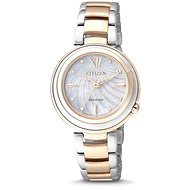 CITIZEN Citizen L EM0335-51D