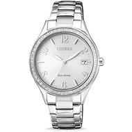 CITIZEN Citizen L EO1180-82A - Dámské hodinky