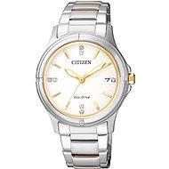CITIZEN FE6054-54A - Dámské hodinky