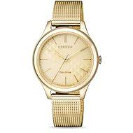 CITIZEN EM0502-86P - Dámské hodinky