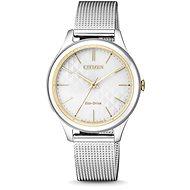 CITIZEN EM0504-81A - Dámské hodinky
