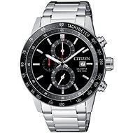 CITIZEN AN3600-59E - Pánské hodinky