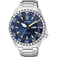 CITIZEN NH8389-88LE - Pánské hodinky