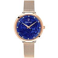 PIERRE LANNIER Eolia 039L968  - Dámské hodinky