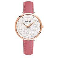 PIERRE LANNIER Eolia 041K605  - Dámské hodinky