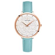 PIERRE LANNIER Eolia 041K606  - Dámské hodinky
