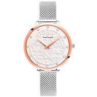 PIERRE LANNIER Eolia 042H708  - Dámské hodinky