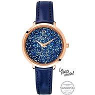 PIERRE LANNIER Le Petite Cristal 105J966  - Dámské hodinky