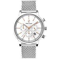 PIERRE LANNIER Spirit 205G108  - Pánské hodinky