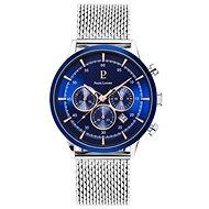 PIERRE LANNIER Capital 224G168  - Pánské hodinky