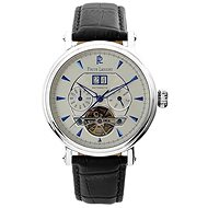 PIERRE LANNIER Week end Automatic 301C123