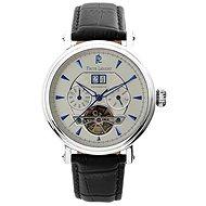 PIERRE LANNIER Week end Automatic 301C123  - Pánské hodinky
