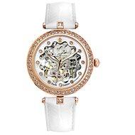 PIERRE LANNIER Automatic 316B990  - Dámské hodinky