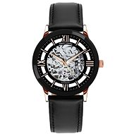 PIERRE LANNIER Automatic 320C033  - Pánské hodinky