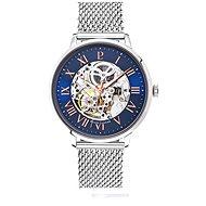 PIERRE LANNIER Automatic 322B168  - Pánské hodinky