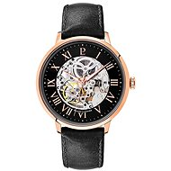PIERRE LANNIER Automatic 323B433  - Pánské hodinky
