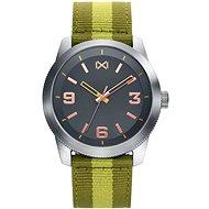 MARK MADDOX Mission HC0100-45  - Pánské hodinky