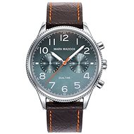 MARK MADDOX Casual HC2003-65 - Men's Watch