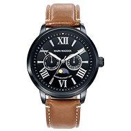 MARK MADDOX Casual HC6019-53  - Pánské hodinky