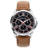 MARK MADDOX Trendy HC6020-53  - Pánské hodinky