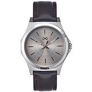 MARK MADDOX Marina HC7103-17  - Pánské hodinky