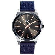 MARK MADDOX Marina HC7103-57  - Pánské hodinky