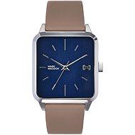 MARK MADDOX Northern HC7104-37  - Pánské hodinky