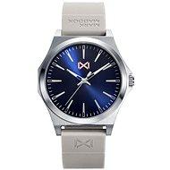 MARK MADDOX Marina HC7109-37  - Pánské hodinky
