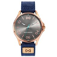 Mark Maddox Peckham HC7110-15 - Men's Watch