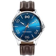 Mark Maddox Peckham HC7110-35 - Men's Watch