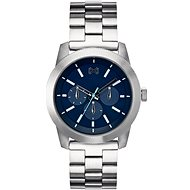 Mark Maddox Mission HM0101-37 - Men's Watch