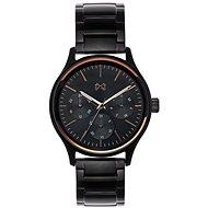MARK MADDOX Village HM7100-57  - Pánské hodinky