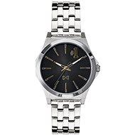 MARK MADDOX Marina HM7107-57 - Pánské hodinky