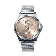 MARK MADDOX Marina HM7108-97  - Pánské hodinky