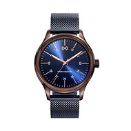 MARK MADDOX Village HM7109-37  - Pánské hodinky