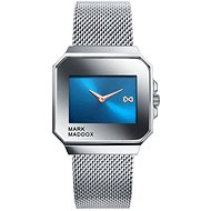 MARK MADDOX Mahü HM7112-30  - Pánské hodinky