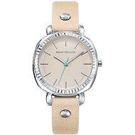 MARK MADDOX Street Style MC0019-07  - Dámské hodinky