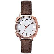 MARK MADDOX Yaletown MC0100-15  - Dámské hodinky