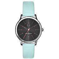 MARK MADDOX Village MC7100-57  - Dámské hodinky