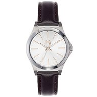 MARK MADDOX Marina MC7101-07 - Women's Watch