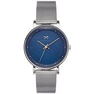 MARK MADDOX Notting MM0105-37  - Dámské hodinky