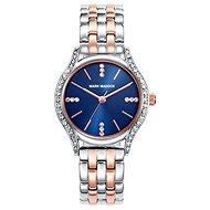 MARK MADDOX Trendy Silver MM7011-37  - Dámské hodinky