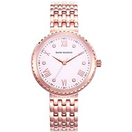 MARK MADDOX Pink Gold MM7018-73