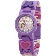 LEGO Watch Friends Emma 8021223 - Dětské hodinky