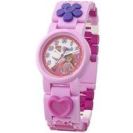 LEGO Watch Friends Olivia 8021247 - Dětské hodinky