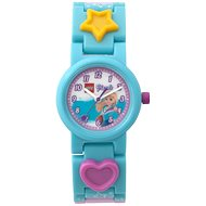 LEGO Watch Friends Stephanie 8021254