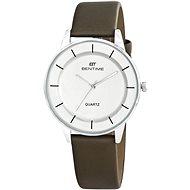BENTIME 003-9MB-PT11911A - Women's Watch