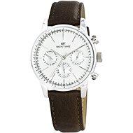 BENTIME 004-9MB-PT11824A - Dámské hodinky