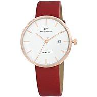 BENTIME 005-9MB-PT12045C - Dámské hodinky