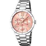 FESTINA 16716/3 - Dámské hodinky